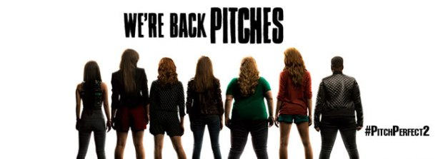 Pitch Perfect 2 – Official Trailer 2