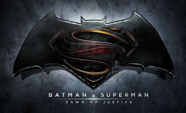 Batman vs. Superman: Dawn of Justice Trailer Sneak Peek