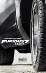Furious 7 Review