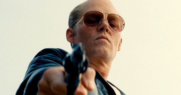 Black Mass – Teaser Trailer – Official Warner Bros. UK