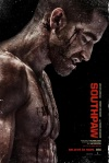 Southpaw Review